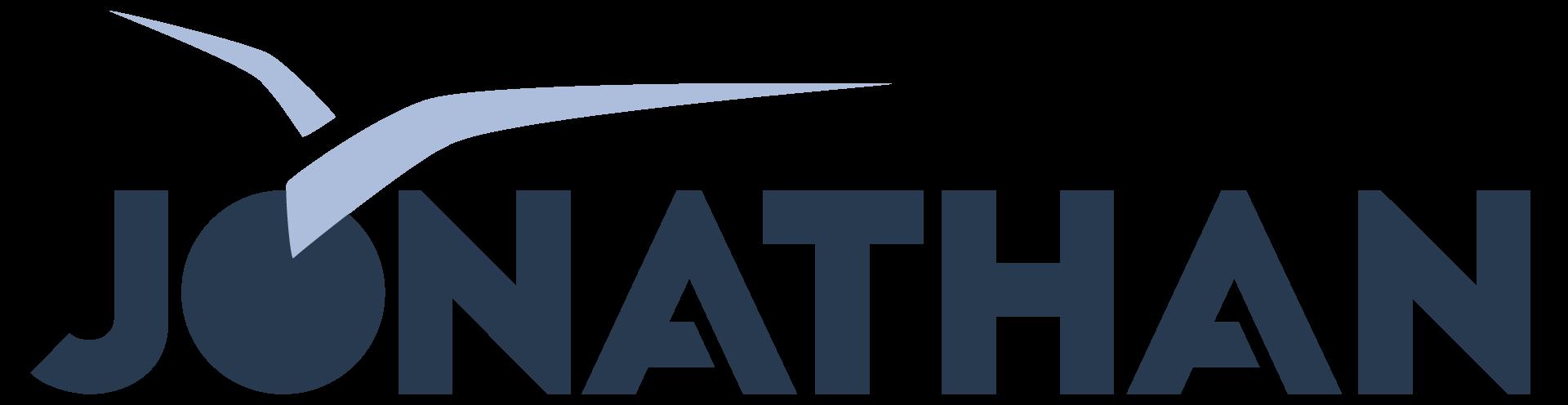 jonathan_logo_POS